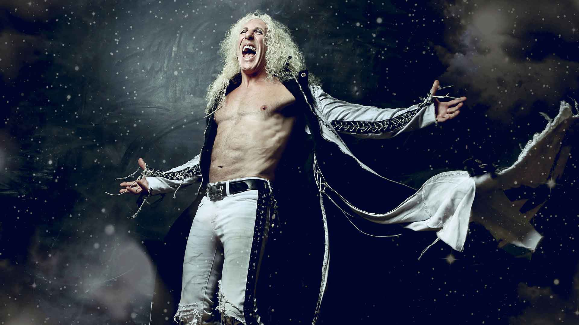 Download the New Dee Snider Track